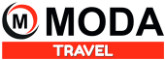 logo-moda-travel